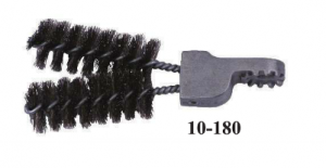 Hastings Universal V-Brush