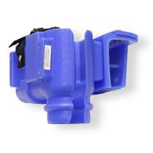 Estex Hydraulic Impact Wrench Holder
