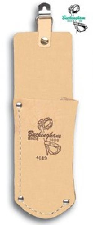 Buckingham Holster for Skinning Knife