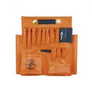 Aprons/Tool Boards