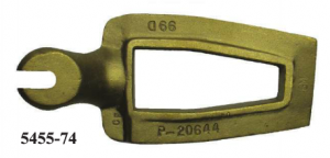 Hastings Universal Bolt Head Wrench