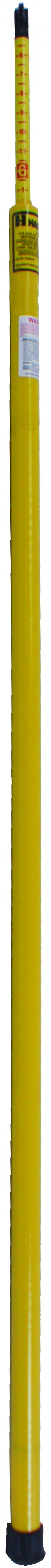 Hastings 30' Extendable Measuring Stick