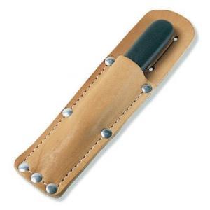 Knives All Swaindistribution Com